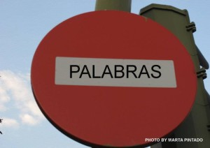PALABRAS 700